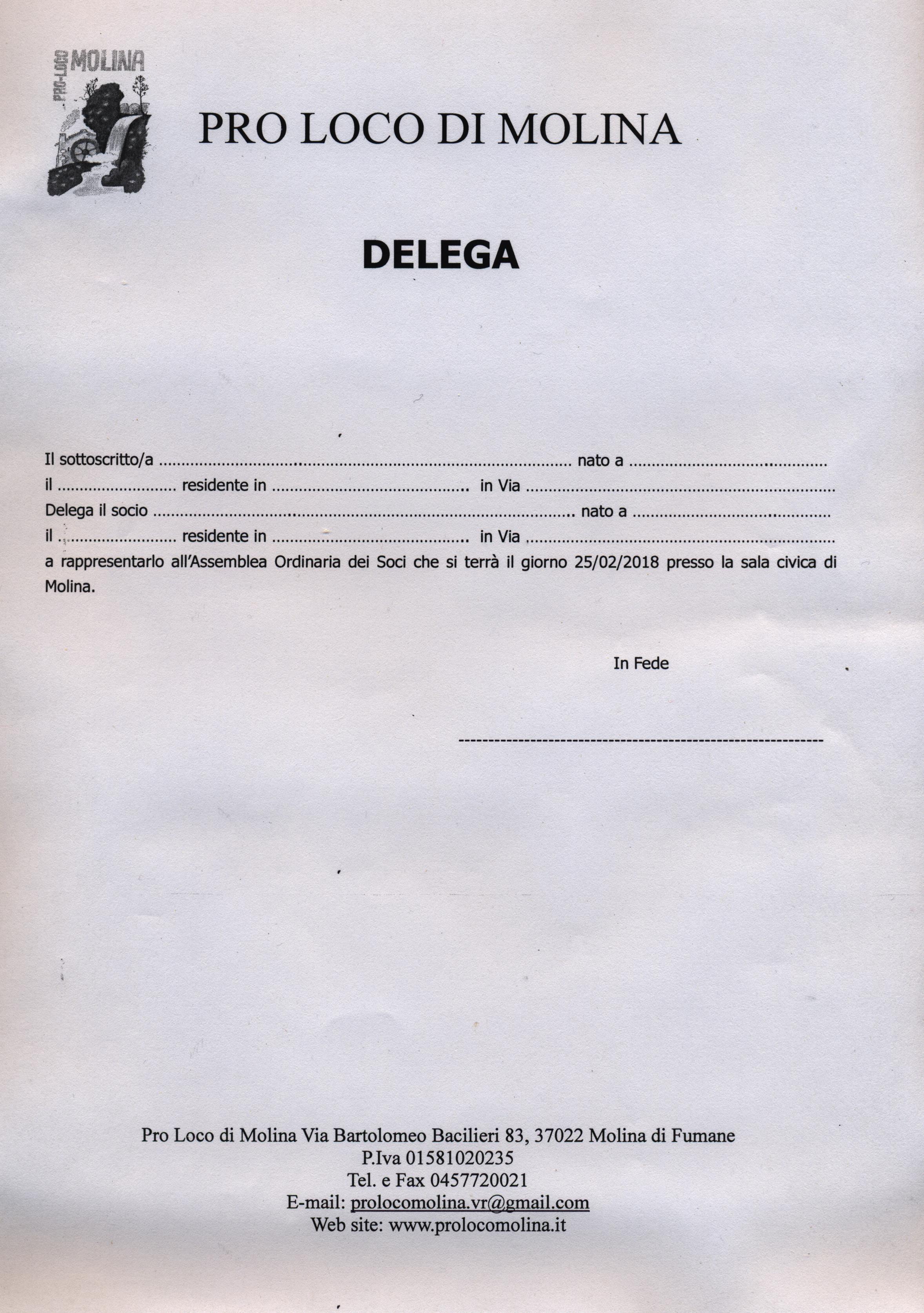 DelegaAssemblea2018